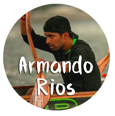 ARMANDO RIOS copy