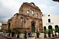 Convento_Santo_Domingo_-_Casco_Antiguo