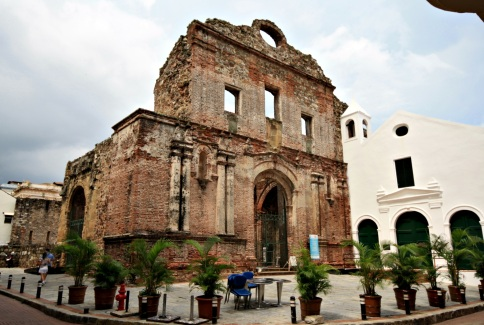 Convento_Santo_Domingo_-_Casco_Antiguo