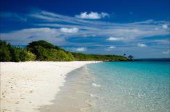isla-iguana-tour-selina-hostels-panama-21