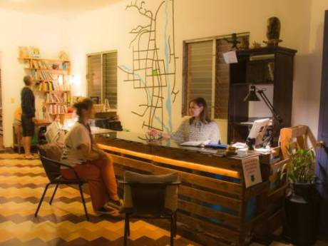 Hostal-Garden-by-Refugio-del-Rio-Hotel-information-10