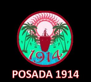 POSADA 1914