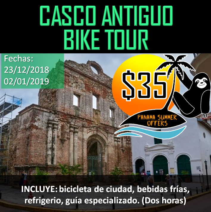 casaco antiguo bike tour