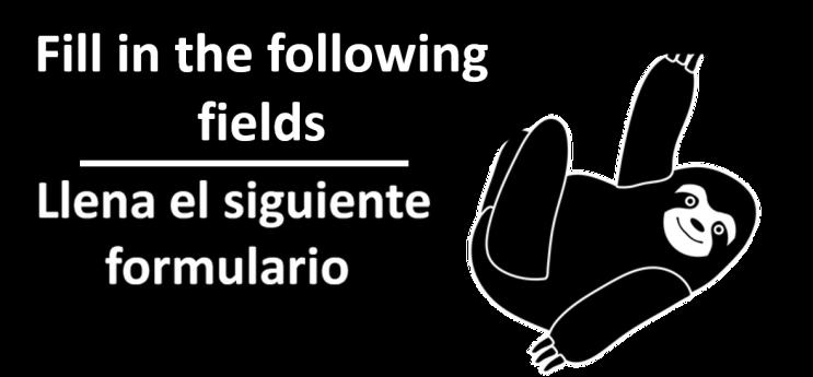 fill-the-next-fields1-e1530730957219