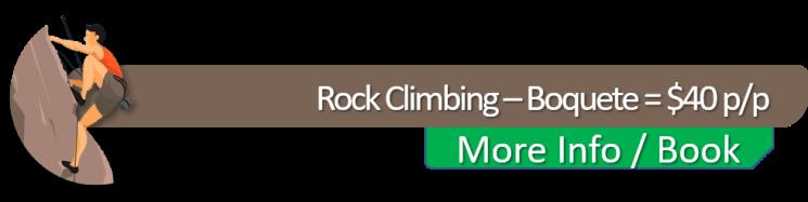 BOTON- CLIMBING