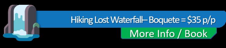 BOTON- LOST WATERFALL